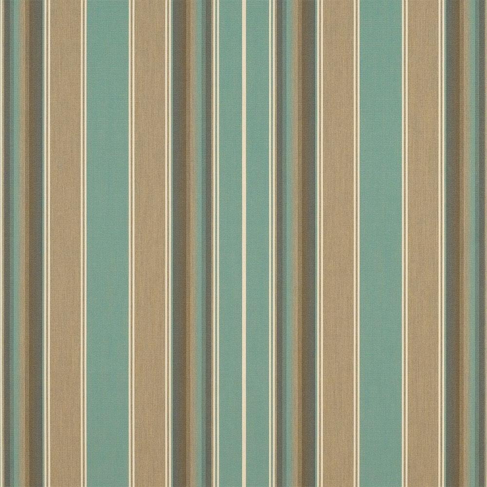 Vintage Awnings What Marine Grade Awning Fabric Patterns