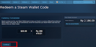 proses steam gift card 2