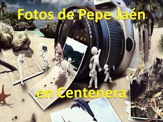 http://teclas061.blogspot.com.es/2017/10/ii-carrera-vega-del-matayeguas-7-de.html