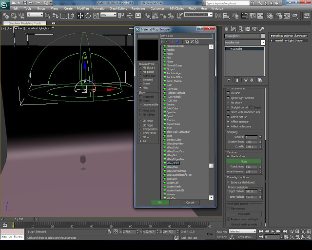 free download vray for 3ds max 2014 64 bit
