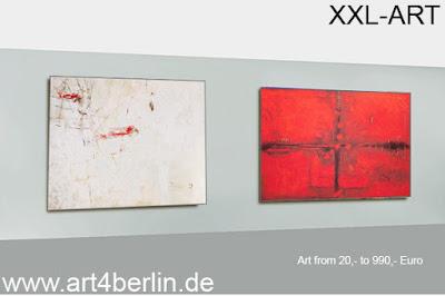 Abstrakt Modern Kunstbilder Internet Kaufen