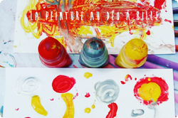 http://www.maman-clementine.com/2016/05/la-peinture-au-deo-bille-diy-for-kids.html