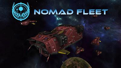 Nomad Fleet Key Generator (Free CD Key)