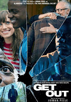 http://www.hindidubbedmovies.in/2017/11/get-out-2017-full-hd-movie-watch-or.html