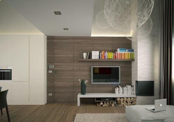 Indian Hall/livingroom Interior Design Ideas ...