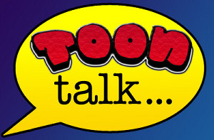 Toon Talk Archives
