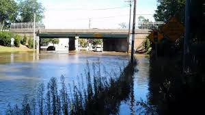 Nationwide Homeowners Insurance >> Freeholders Allocate Funds for Buyouts of More Flood-Prone Properties Through Innovative County ...