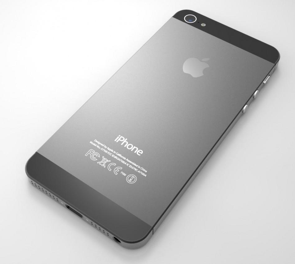 iphone 5 fiyatlari 2 el iphone apple store iphone 6 fiyati iphone 6 plus iphone 6 16 gb iphone 5 kamerasi muhtesem
