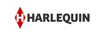 http://www.harlequin.fr/livre/8874/hors-collection/l-antre-du-secret