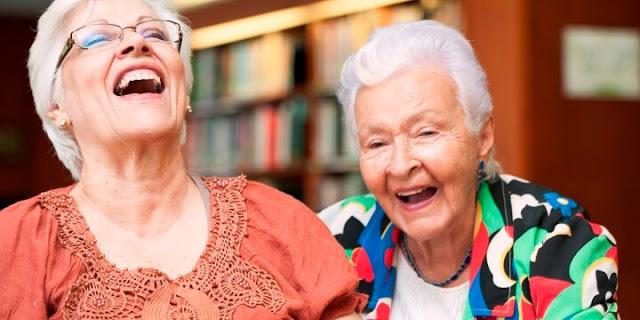 مرض غريب يُسبب الضحك الهستيري لكل من يعاني منه!