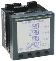 Jual Schneider Electric Power Meter Pm820 Harga Murah