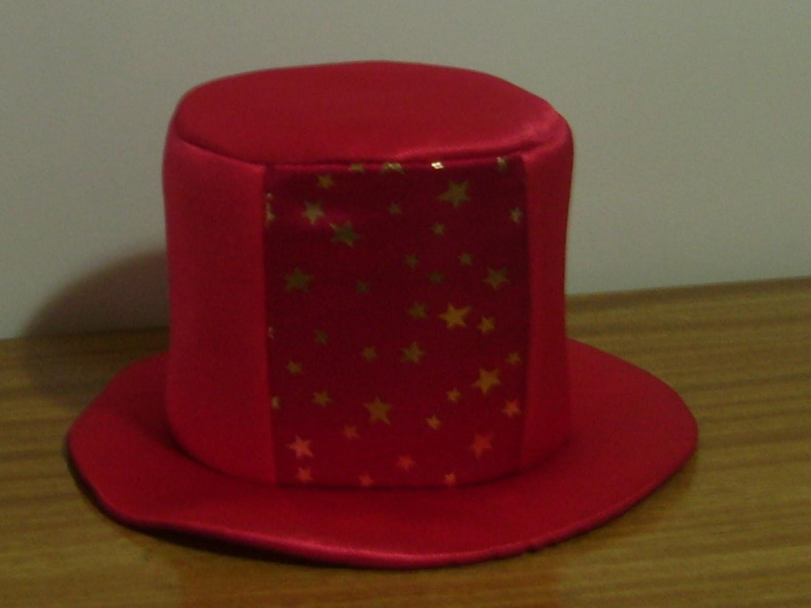 Moldes de sombreros de goma espuma Buscar con t 61c74277638