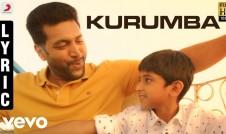 Top 10 Tamil Songs kurumba 2018 Week Kootathil Oruthan movie Tamil song 2018