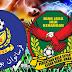 Live Streaming Final Piala FA Kedah vs Pahang