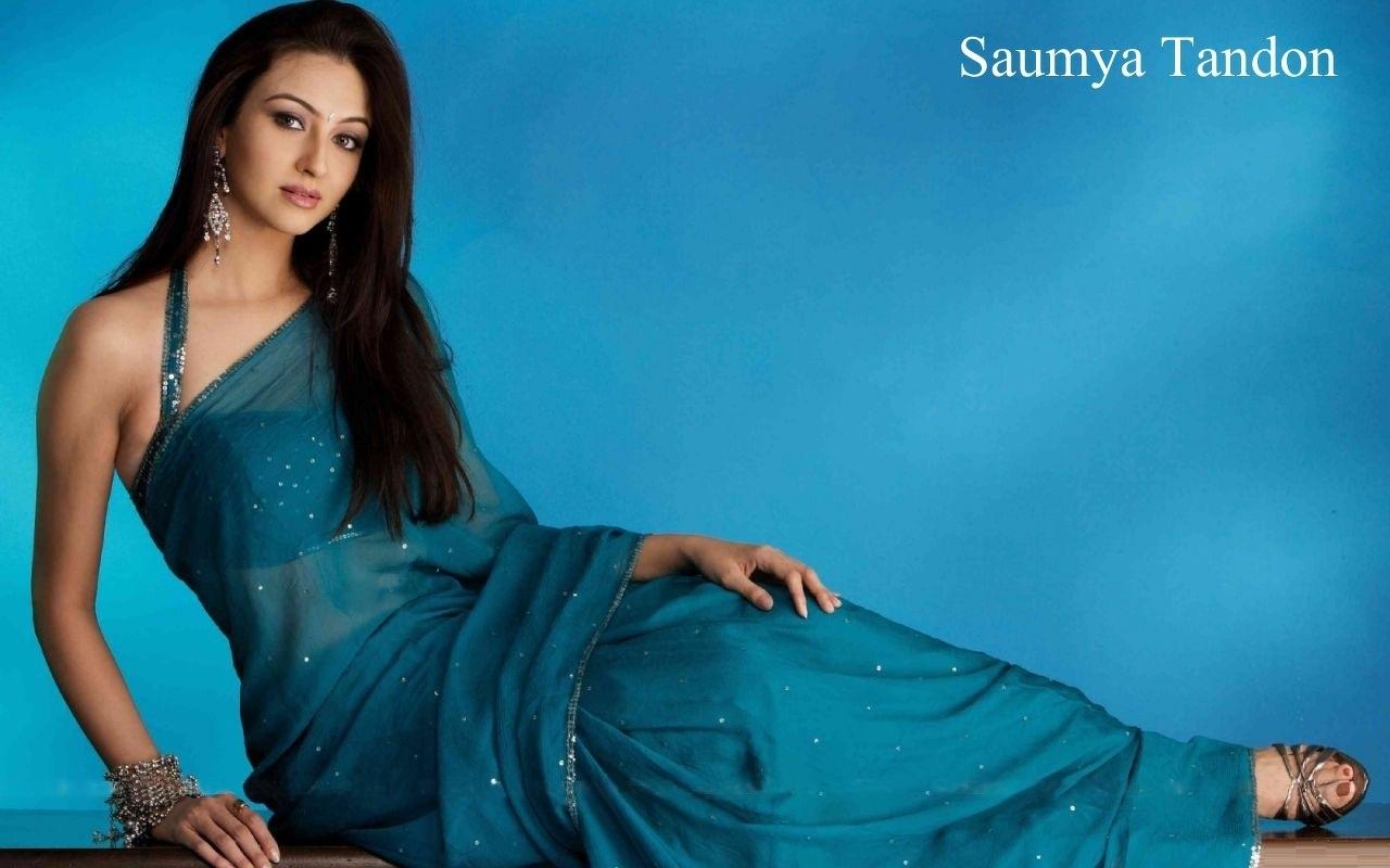 Saumya Tandon Wallpapers Free Download | Indian HD