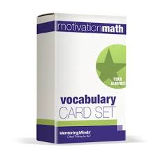 The Correlation Between Motivation and Vocabulary Mastery