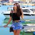 Denim Skirt | Shein