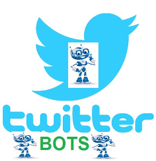 Without_code_twitter_bot_let's_see_how?_Technologic world