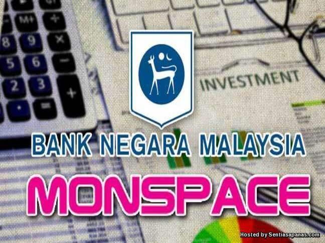 MonSpace Diserbu Atas Dakwaan Skim Pelaburan Haram