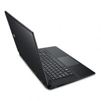 Acer Aspire ES1-520 Windows 8.1 64bit drivers