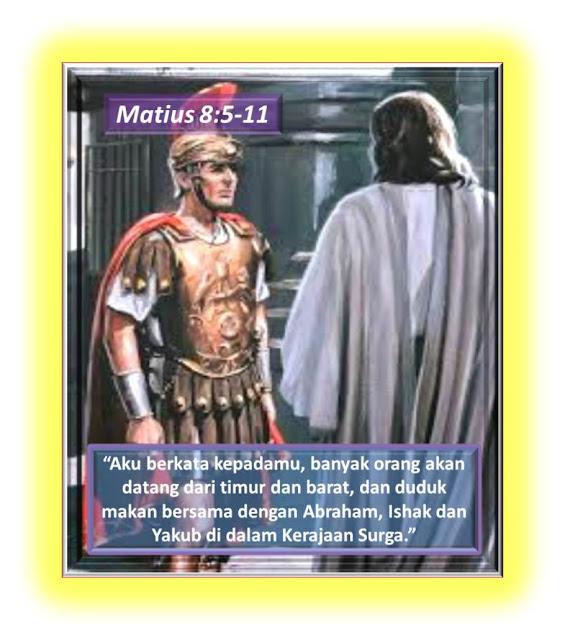 LUKAS 8:5-11