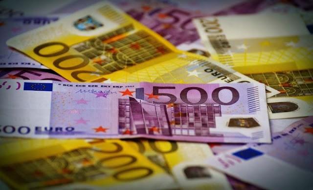 Cerca de 34.000 familias de las Islas Canarias han recurrido a algún producto de financiación, para poder pagar la vuelta al cole