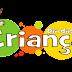 Prefeitura e CRAS promoverão o Agita Criançada II na Praça Francisco Rubin
