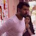 Purab Turns Out To be Saviour For Abhi Pragya in Zee Tv's Kumkum Bhagya