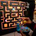 "Muere Masaya Nakamura, el ""Padre de Pac-Man"""