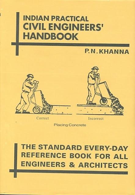 books on indian politics pdf