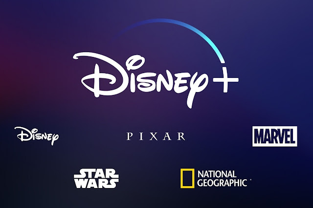 marvel, disney, disney+, fox, pixar, star wars