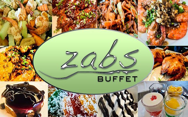Zabs Buffet Restaurant