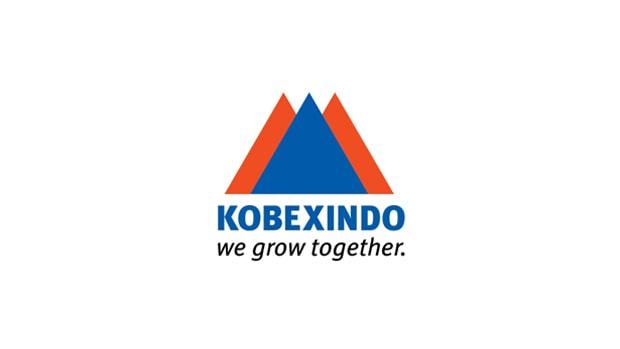 PT Kobexindo Tractors Tbk Logo