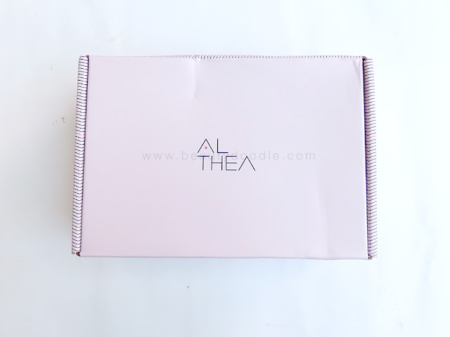 unboxing-althea