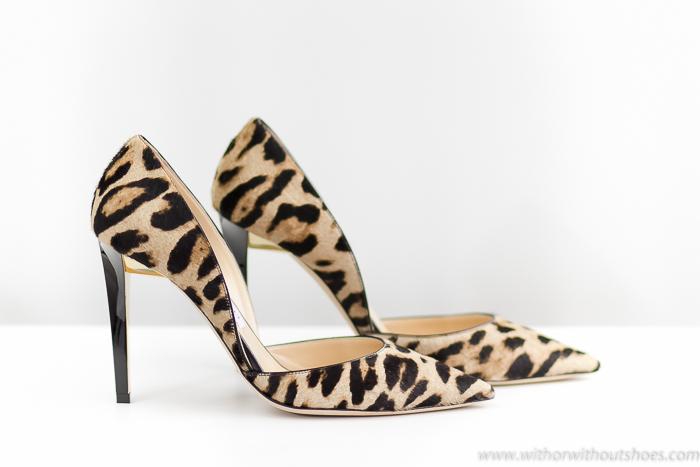Blog Adicta a los Zapatos Jimmy Choo