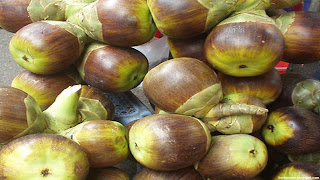 nungu fruit images wallpaper