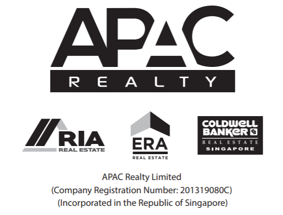 Apac realty ipo review