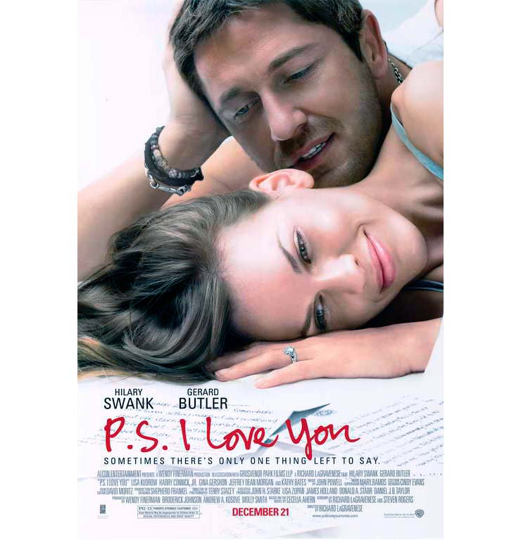 poster-ps-love-you-posdata