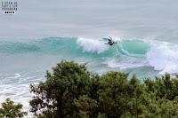 V Open surf sup yerbabuena cadiz 08