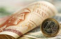 Δείτε τι θα συμβεί στην Ευρώπη αν η Ελλάδα φύγει από το ευρώ!