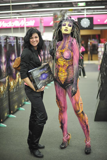 kerrigan-starcraft-cosplay