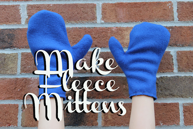 http://www.doodlecraftblog.com/2013/01/fleece-mittens-for-winter-blues.html