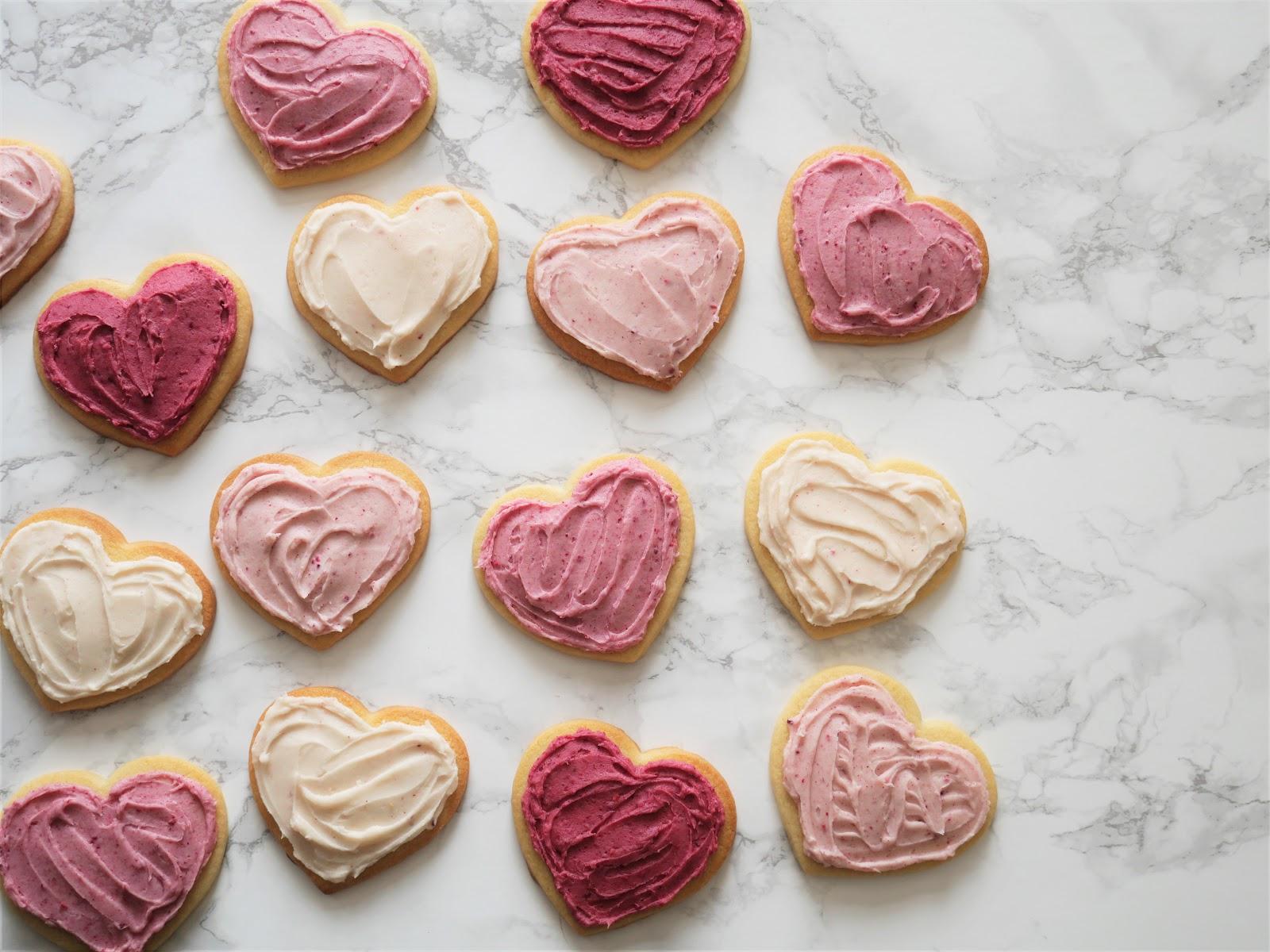 raspberry-sugar-cookies