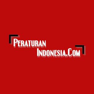 DOWNLOAD UNDANG-UNDANG REPUBLIK INDONESIA NOMOR 12 TAHUN 1946 TENTANG PEMBAHARUAN KOMITE NASIONAL PUSAT PDF
