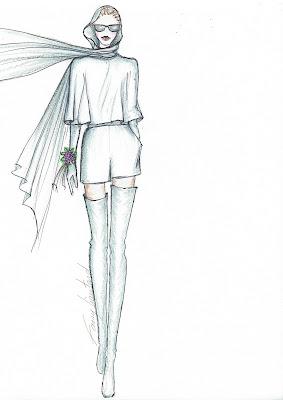 Robes de Mariées FANNY LIAUTARD