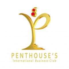 Lowongan Kerja Staff IT di Penthouse International Business