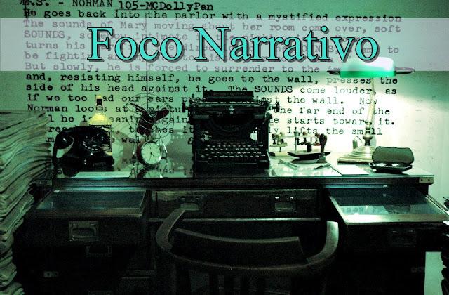 narrador primeira pessoa narrador segunda pessoa narrador terceira pessoa foco narrativo dicas para escritores como escrever um livro dicas para escritor como escrever melhor