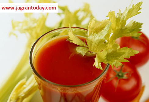 Know the Benefits of Rasahaar Fruit Vegetable Juice in Life