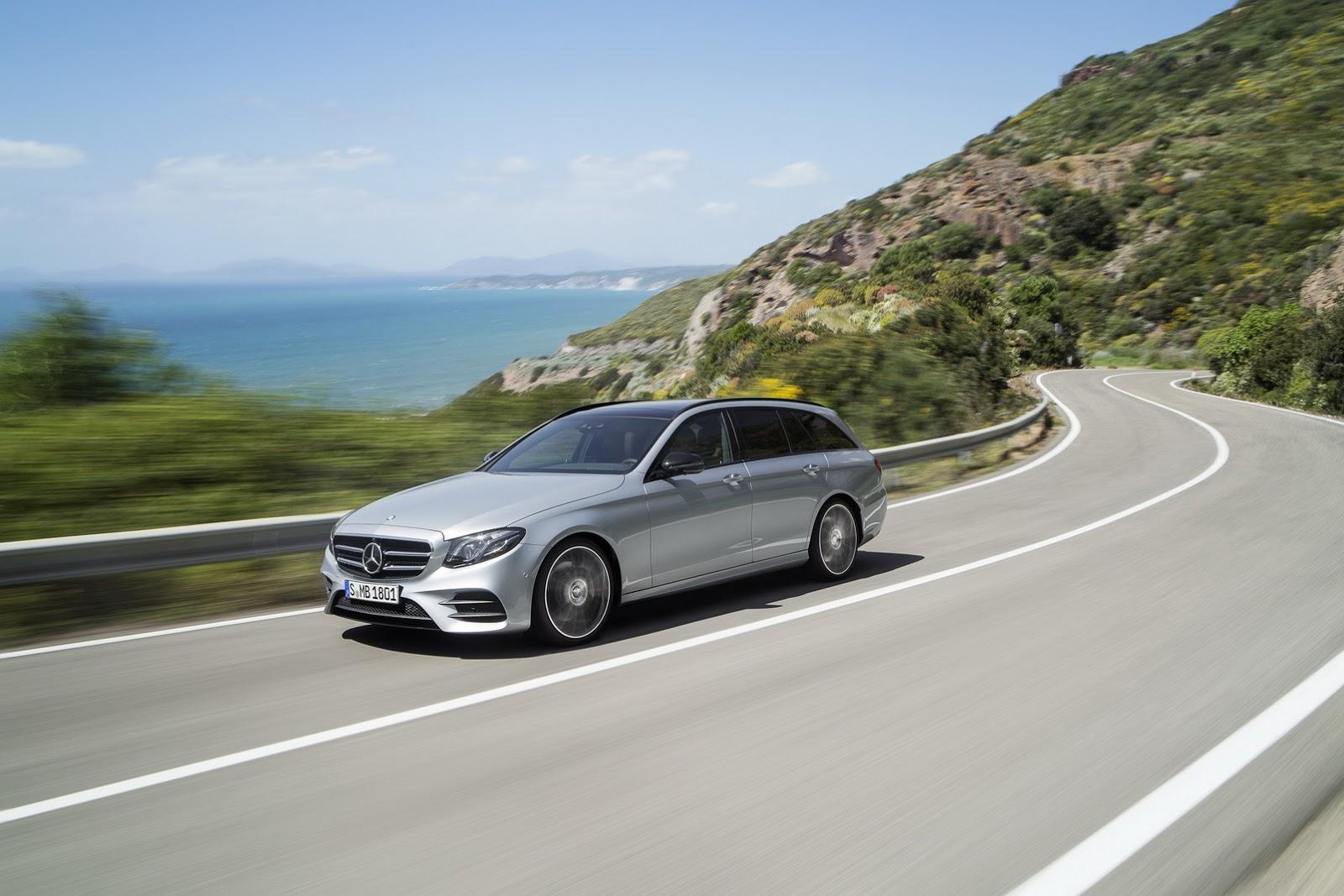 2017-Mercedes-Estate-E-Class-21.jpg