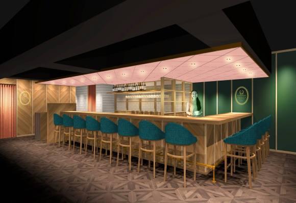 """""""Cafe Sem Maquiagem"""" vai abrir em Tokyo"""